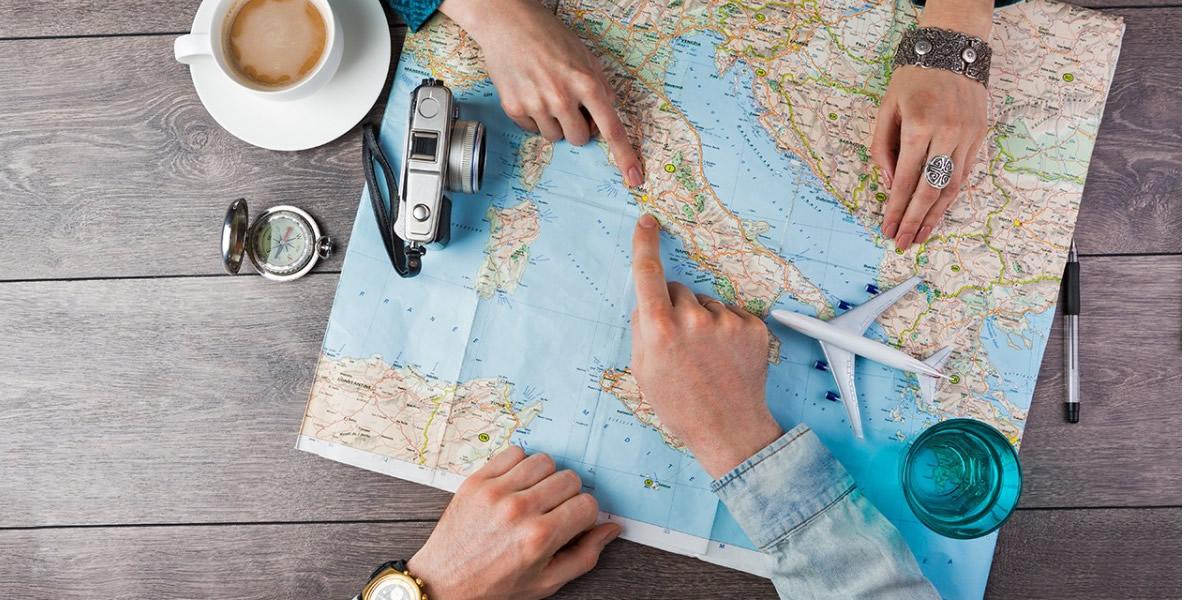 viaggi in offerta