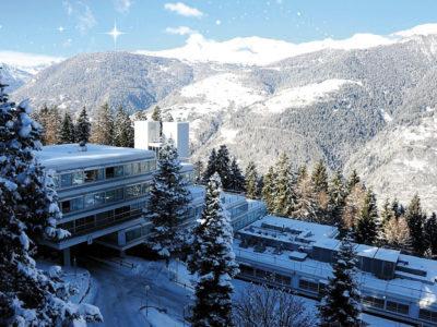 hotel-solaria-marilleva-1400