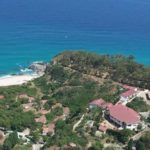 BV Kalafiorita Resort 4* - Tropea