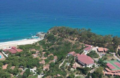 kalafiorita resort