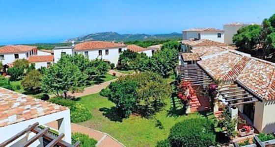 Club_Esse_Gallura_Beach_Village_Santa_Teresa_di_Gallura_home