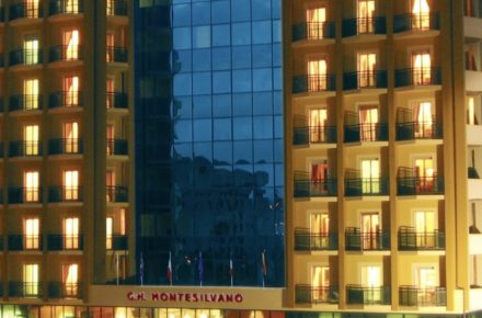 Club_Esse_Mediterraneo_Montesilvano