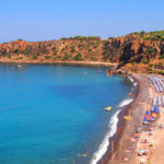 Sicilia - Speciale Giugno: Pollina, Himera, Torre del Barone