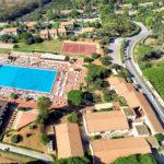 Sicilia - Speciale Giugno: Terrasini, Costa Verde, Athena Resort