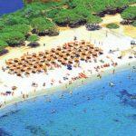 Sardegna - Speciale Giugno: Marina Resort, Cala Ginepro, Eurovillage, Giardini Cala Ginepro