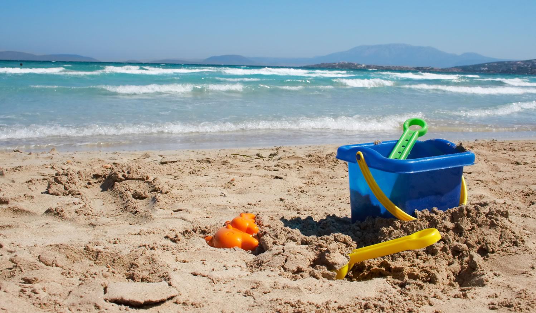 Offerte mare vacanze