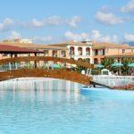 Marina Resort Club Hotel Marina Beach