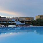 Club Hotel Porto Greco 4* - Scansano Ionico