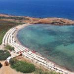 Riva Marina Resort 4* - Ostuni
