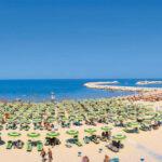 Puglia - Speciale Giugno: Maritalia, Gusmay, Hotel Faro, Hotel degli Ulivi