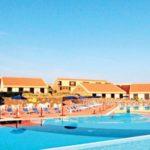Villaggio Le Tonnare 4* - Stintino