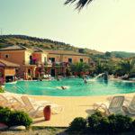 Villaggio Hotel Lido San Giuseppe 4* - Briatico