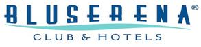 bluserena club&hotel