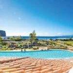 Futura Club Borgo di Fiuzzi  4* - Praia a Mare