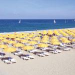 Pizzo Calabro Resort 4* - Pizzo Calabro