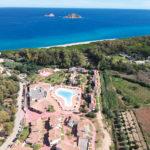 Marina Torre Navarrese Resort 4* -S. Maria Navarrese
