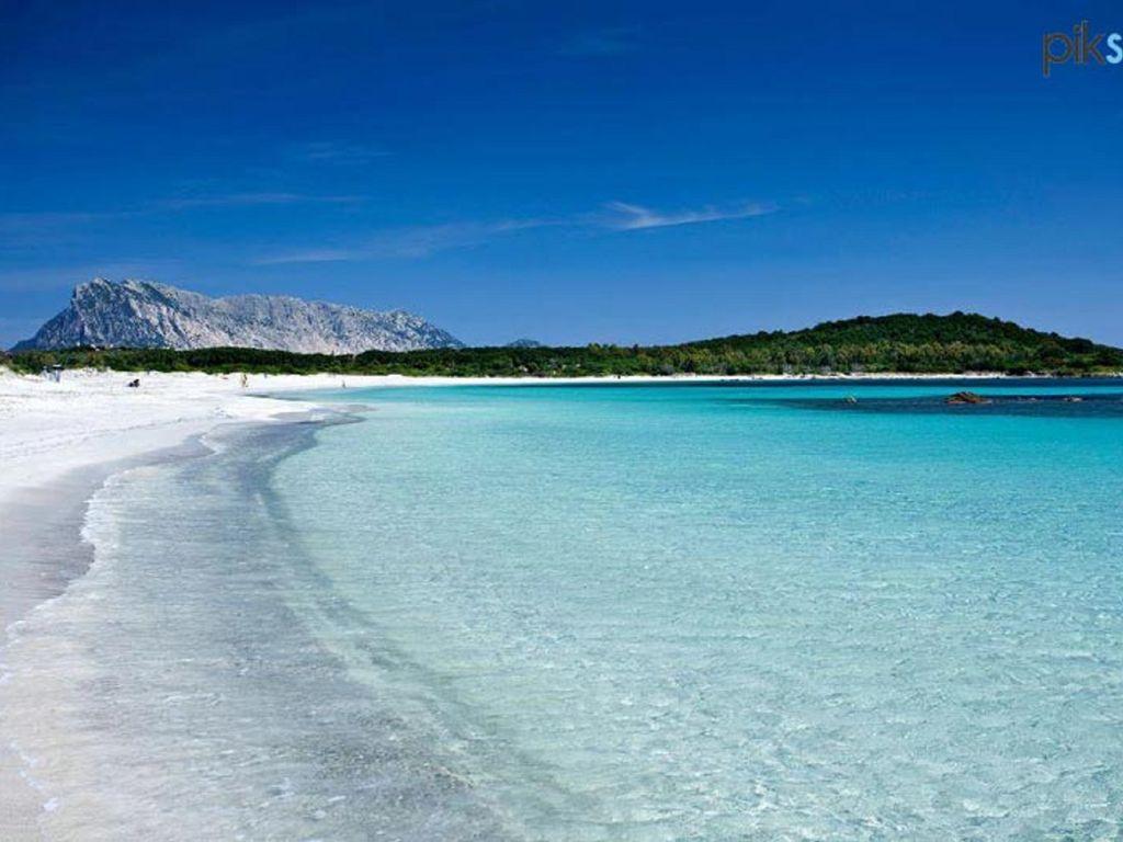 Sardegna vacanze mare
