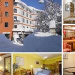 Hotel Iris 3* - Roccaraso