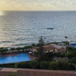 Hotel Villaggio Roller Club 3* - Ricadi
