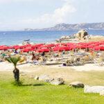 Sardegna - Speciale Giugno: Club Esse Residence Capo D'orso