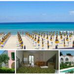 Family Village 4* - Otranto