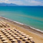Himera Beach Club 4* - Campofelice di Roccella
