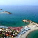 Calabria – Speciale Giugno:  Bahja, Nicotera, Pizzo Calabro, Green Garden