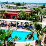 Baiamalva Resort & SPA 4* - Porto Cesareo