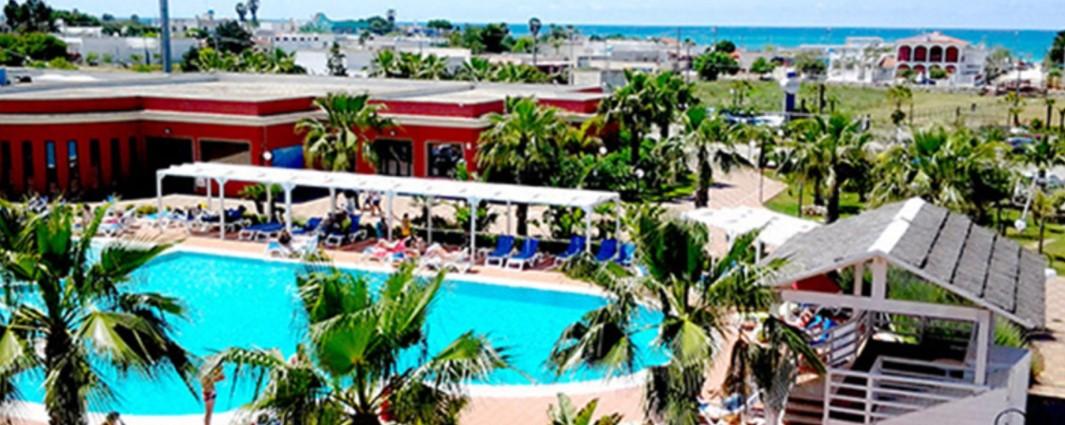 baiamalva resort spa