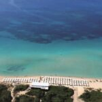 Costa del Salento Village 4* - M. di Ugento