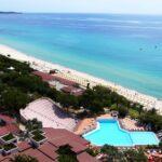 Sardegna - Speciale Giugno: Sant'Elmo, Free Beach, Torre Navarrese, Cala Luas