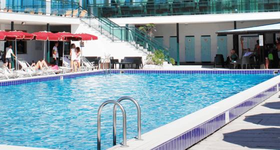 hotel mediterraneo montesilvano abruzzo
