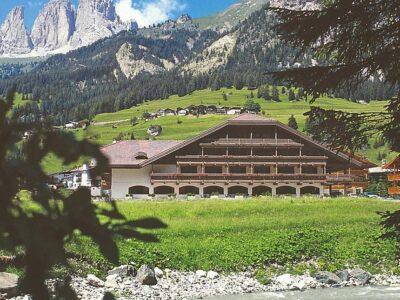rubino hotel