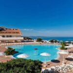 La Plage Noire Hotel & Resort 4* - Sorso (Sa)