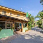 Villaggio Green Garden Club 3* - Briatico