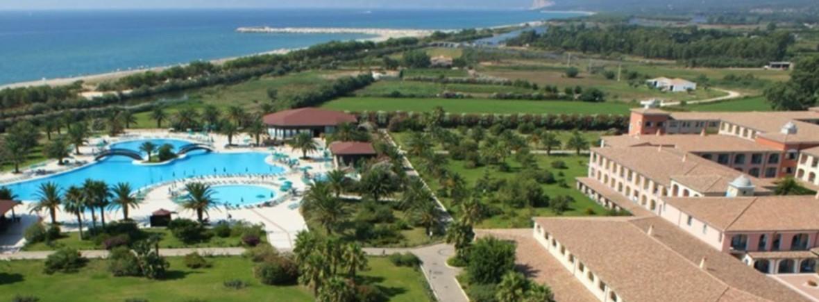 marina resort orosei club marina-beach