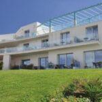Casteldoria Mare Hotel & Resort 4* - Valledoria