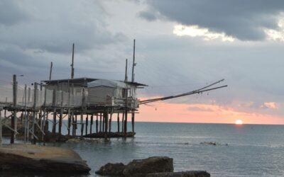 Abruzzo offerte mare