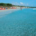 Futura Style Baia dei Turchi - Otranto