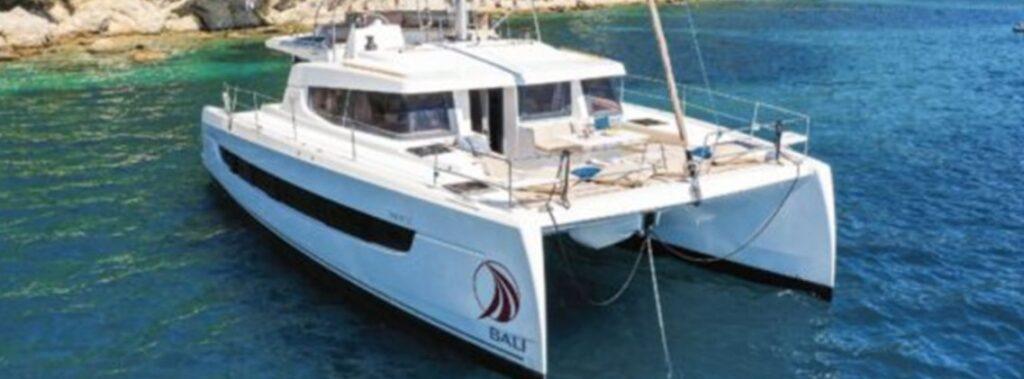 catamarano isole egadi 1