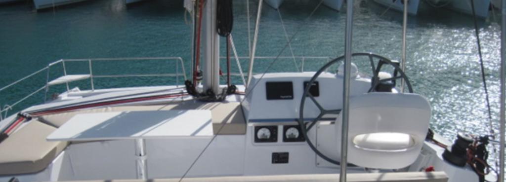 catamarano isole eolie 1