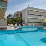 Holiday Club Residence - Alba Adriatica