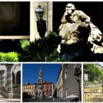 Napoli: Tour esclusivo della musica napoletana classica