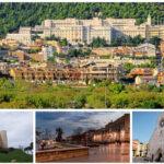 Mini tour della Puglia tra sacro e profano