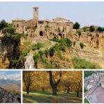 6. Calabria autentica