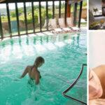hotel due mari divino luxury